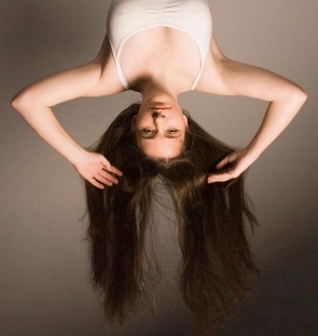 upside-down-2501866448_f66929b6cd